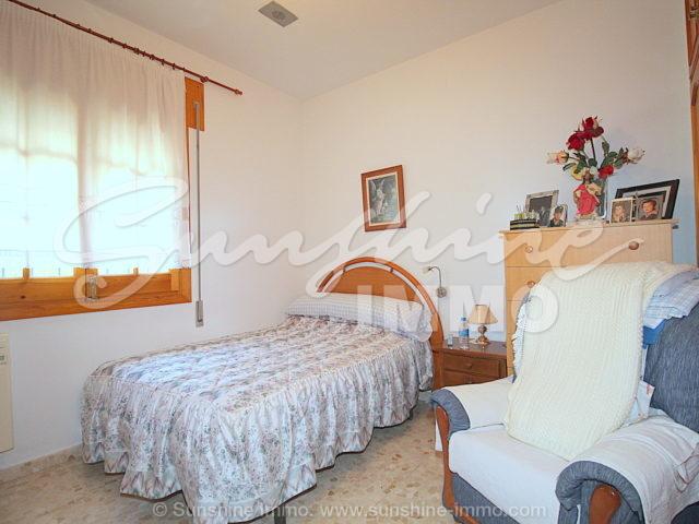 Photo of property SI1178, 36 de 38