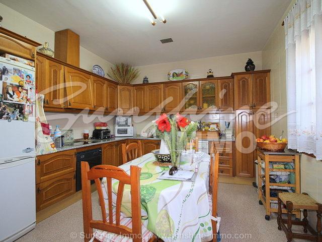 Photo of property SI1178, 37 de 38
