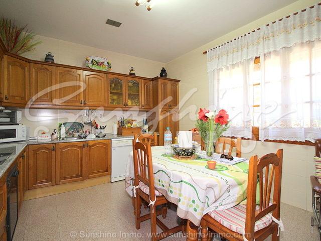 Photo of property SI1178, 38 de 38