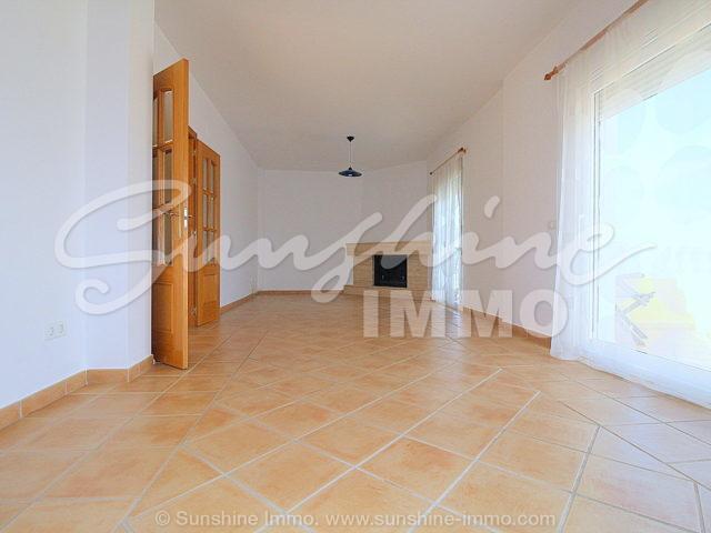 Photo of property SI1182, 17 de 60