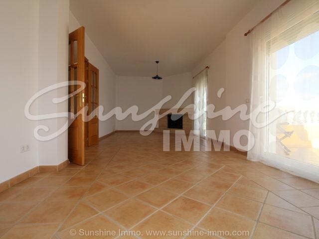 Photo of property SI1182, 45 de 60