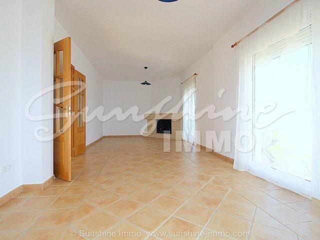 Photo of property SI1182, 11 de 60