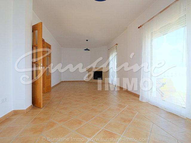 Photo of property SI1182, 58 de 60