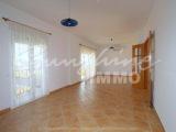 Photo of property SI1182, 53 de 60