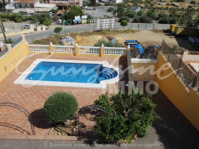 Photo of property SI1182, 18 de 60