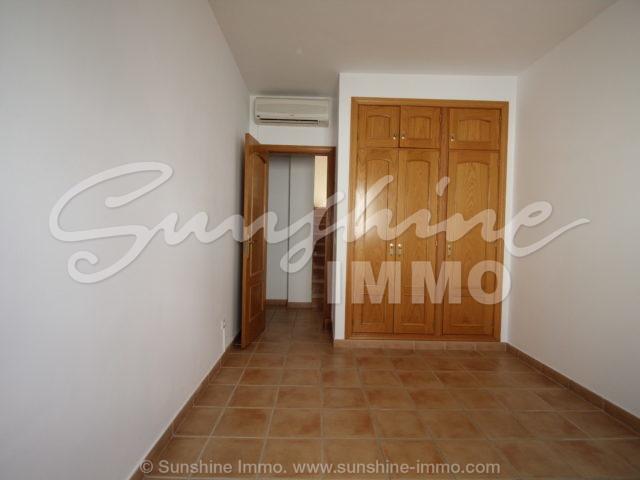 Photo of property SI1182, 21 de 60