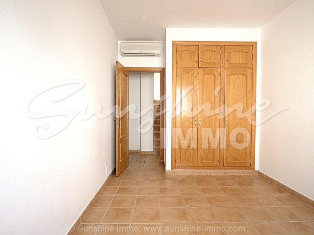 Photo of property SI1182, 57 de 60