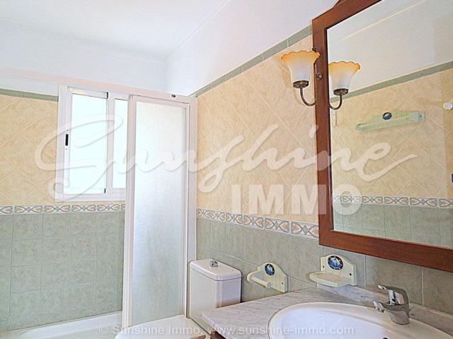 Photo of property SI1182, 24 de 60