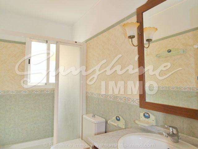 Photo of property SI1182, 36 de 60