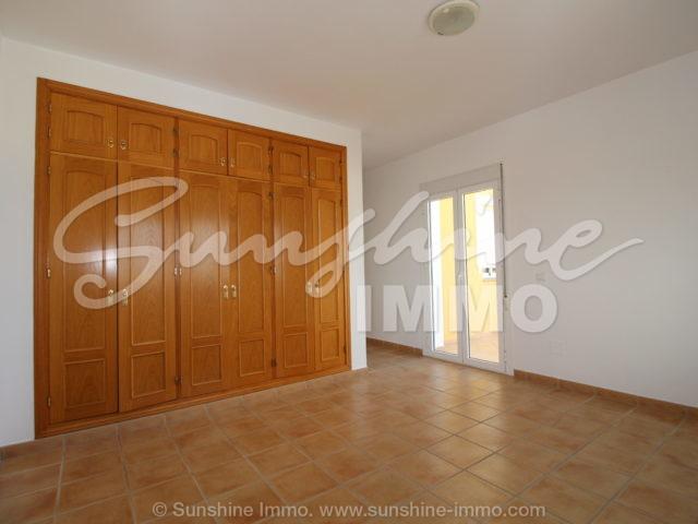 Photo of property SI1182, 22 de 60