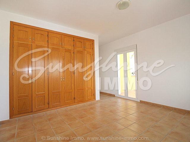 Photo of property SI1182, 56 de 60