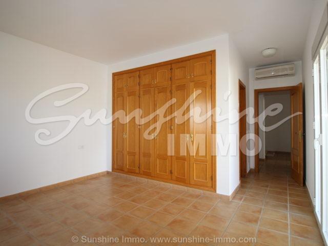 Photo of property SI1182, 23 de 60