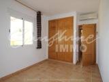 Photo of property SI1182, 25 de 60