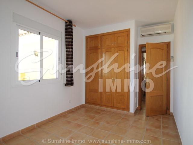 Photo of property SI1182, 26 de 60