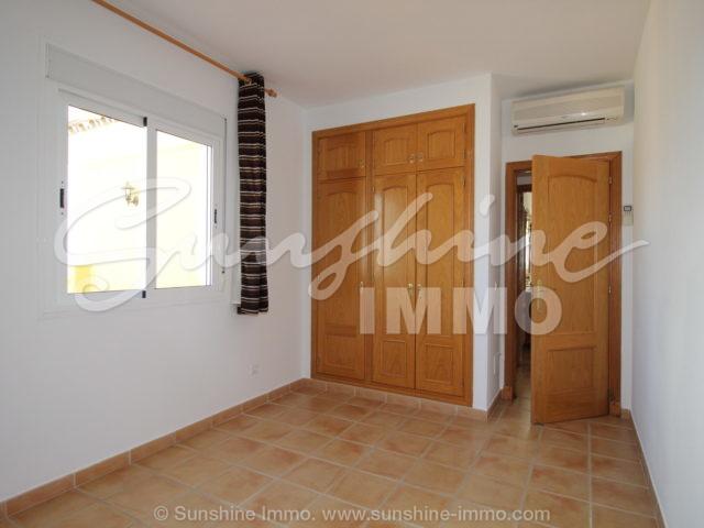 Photo of property SI1182, 55 de 60