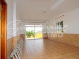 Photo of property SI1182, 49 de 60