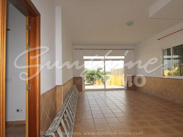 Photo of property SI1182, 33 de 60