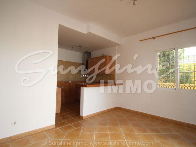 Photo of property SI1182, 39 de 60