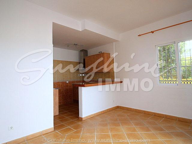 Photo of property SI1182, 37 de 60