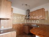 Photo of property SI1182, 60 de 60