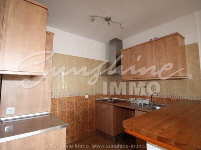 Photo of property SI1182, 61 de 60