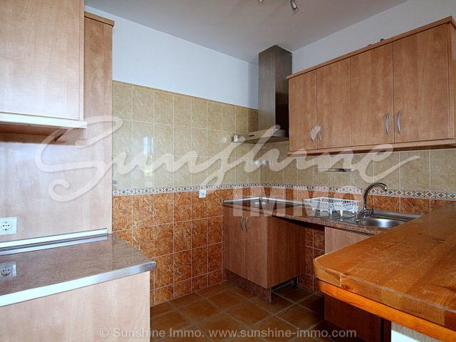 Photo of property SI1182, 9 de 60