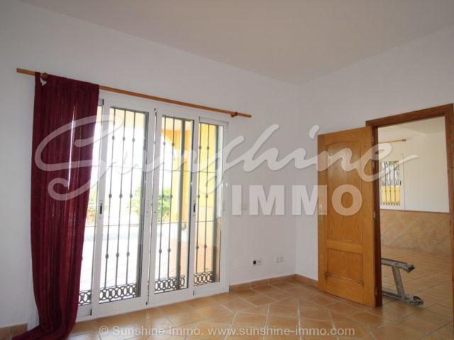 Photo of property SI1182, 35 de 60