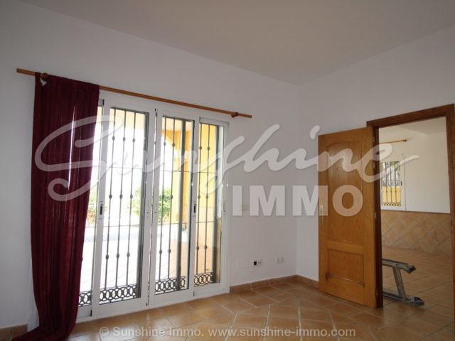 Photo of property SI1182, 41 de 60
