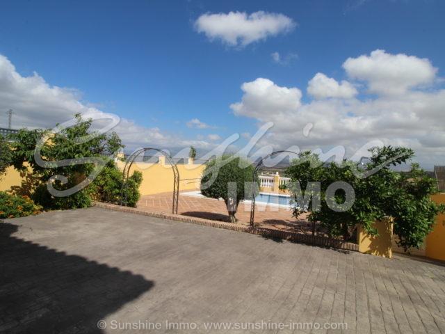 Photo of property SI1182, 27 de 60