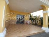 Photo of property SI1182, 46 de 60