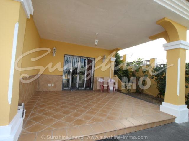 Photo of property SI1182, 47 de 60