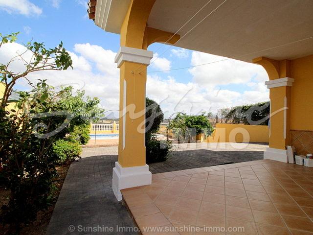 Photo of property SI1182, 8 de 60
