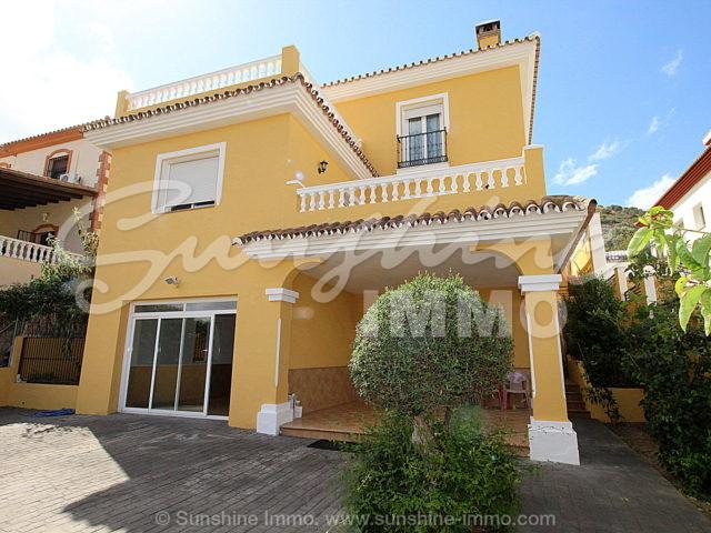 Photo of property SI1182, 28 de 60
