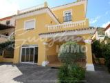 Photo of property SI1182, 50 de 60