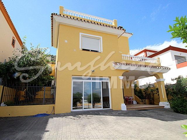 Photo of property SI1182, 6 de 60
