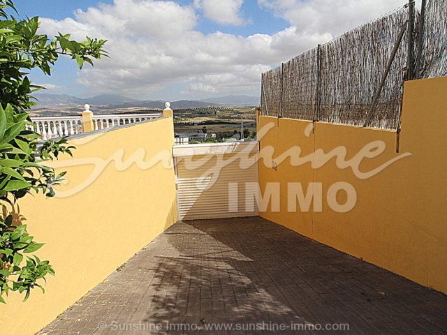 Photo of property SI1182, 15 de 60