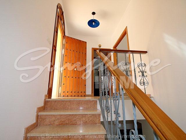 Photo of property SI1182, 42 de 60