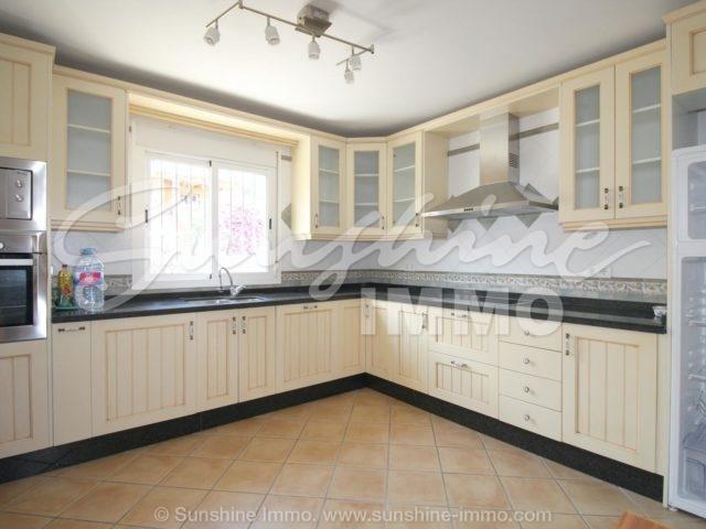 Photo of property SI1182, 12 de 60