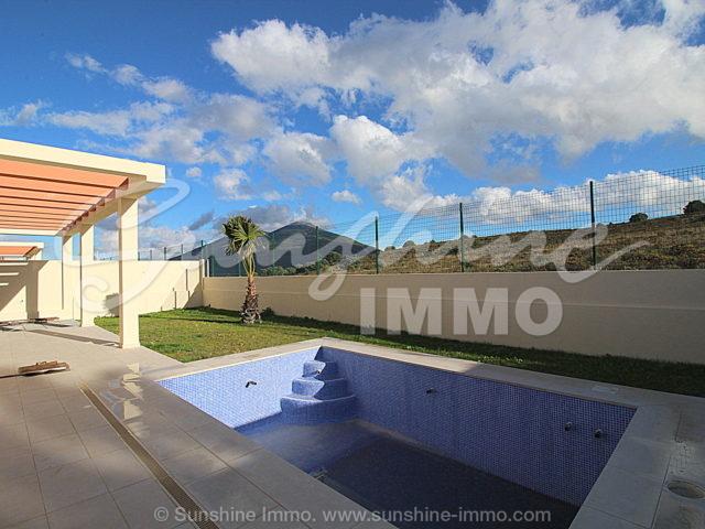 Foto der Immobilie SI1175, 3 de 11