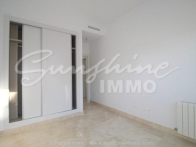 Foto der Immobilie SI1175, 10 de 11