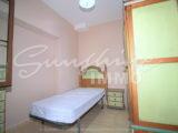 Photo of property SI1188, 2 de 8