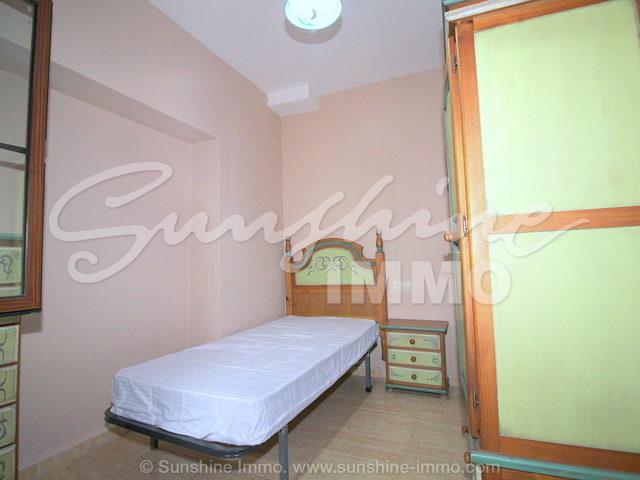 Photo of property SI1188, 3 de 8