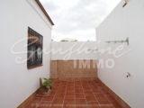 Photo of property SI1188, 4 de 8