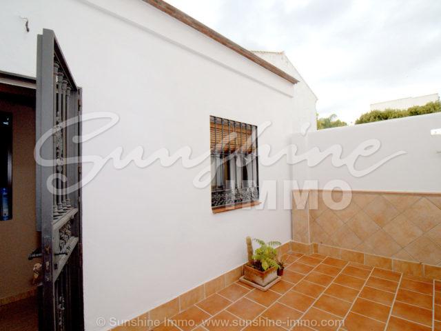Photo of property SI1188, 6 de 8