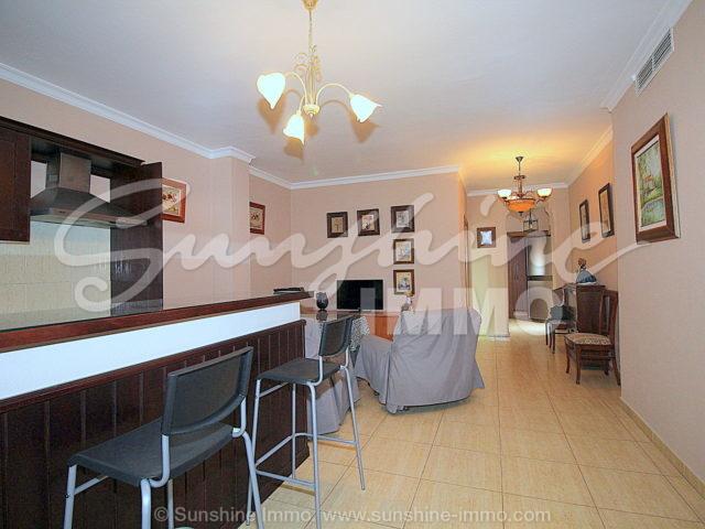 Photo of property SI1188, 1 de 8