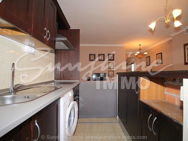 Photo of property SI1188, 7 de 8