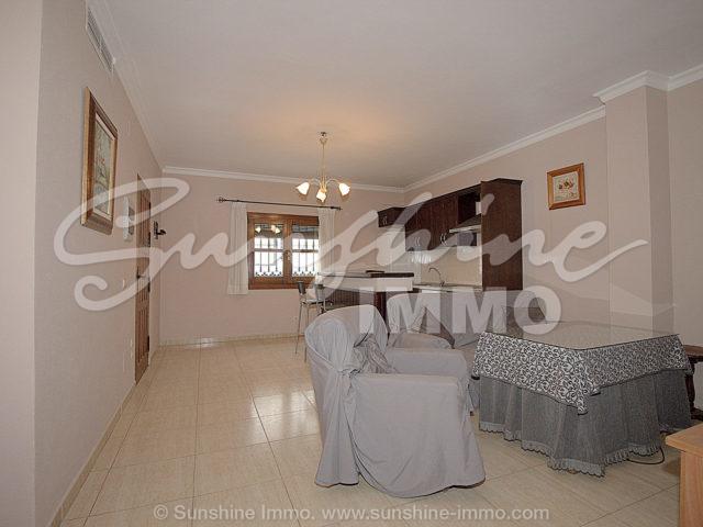 Photo of property SI1188, 8 de 8