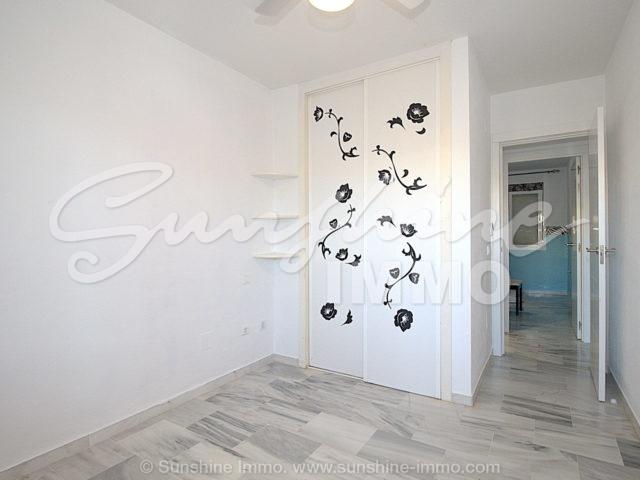 Photo of property SI1192, 9 de 15
