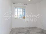 Photo of property SI1192, 10 de 15