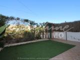Photo of property SI1192, 6 de 15